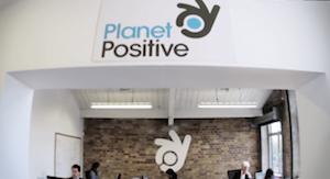 Planet Positive 300x163